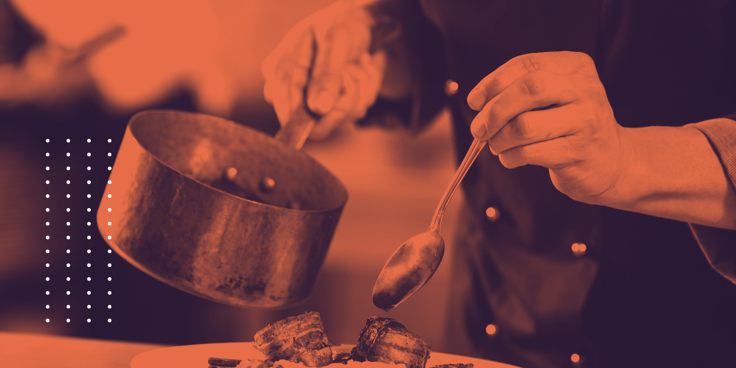 What Can Chefs Teach Us About Fintech Partnerships?