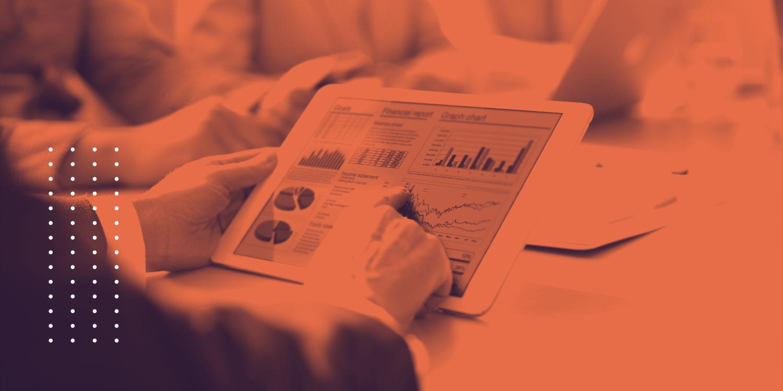 Enabling personalisation in banking through data-driven platforms