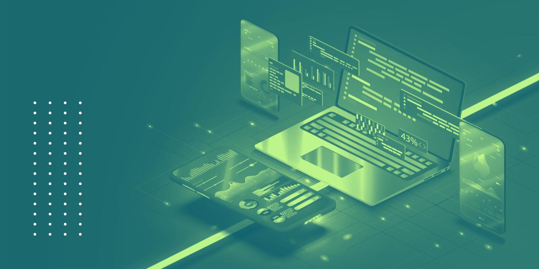 Platform-based innovation