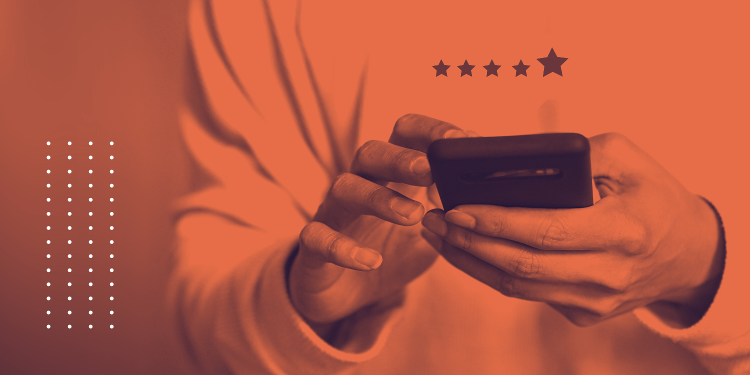 Innovating customer experience with digital banking platforms