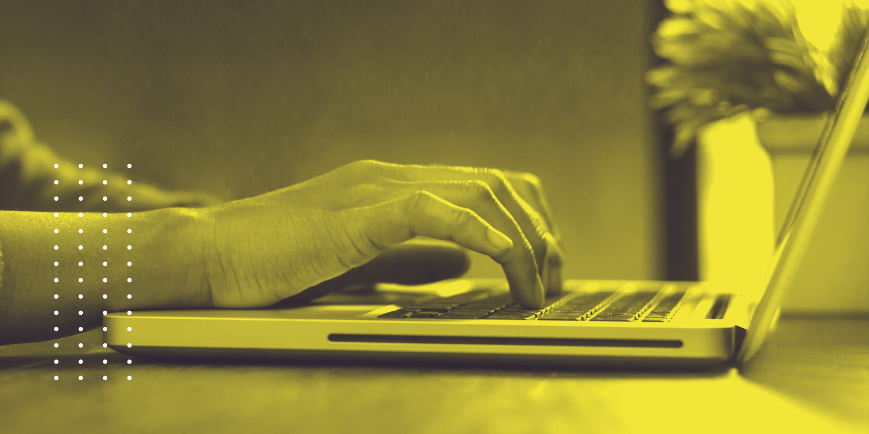 Webinar roundup: prioritising innovation for new customer needs